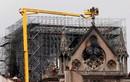 Gần 1 tỷ USD đổ về trùng tu Nhà thờ Đức Bà Paris sau hỏa hoạn