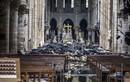 3 tỷ USD có đủ để Pháp xây dựng lại Nhà thờ Đức bà Paris?