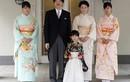 Lịch sử 2.600 năm và những bí ẩn của hoàng gia Nhật Bản