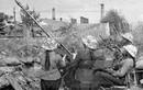 Pháo phòng không Đức thời thế chiến chống máy bay Mỹ trong chiến tranh Việt Nam