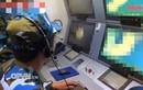 Bên trong khoang điều khiển hệ thống phòng không SPYDER của Việt Nam