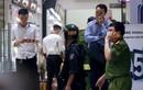 Những ai trốn truy nã cùng Tổng giám đốc Nhật Cường?