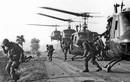 Ukraine quay lại sản xuất trực thăng từ thời Chiến tranh Việt Nam
