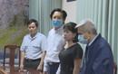 Sai phạm đấu thầu thuốc ở Sở Y tế Đắk Lắk: Thủ đoạn lắt léo