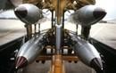 Mỹ bí mật di chuyển vũ khí hạt nhân khỏi châu Âu?