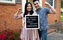 Cách trả sạch 7 tỷ nợ nần trong 36 tháng của cặp đôi mới cưới