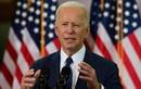 Ông Biden bất ngờ công nhận vụ người Armenia bị diệt chủng