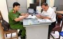 Vụ án Tất Thành Cang: Làm rõ vai trò đồng phạm của Công ty Nguyễn Kim