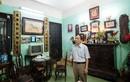 Thiếu gia tiệm vàng kể về thời hoàng kim mỗi năm mua một căn nhà phố cổ