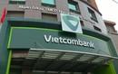 Vietcombank đổi thẻ cho chủ TK từng giao dịch trên website Vietnam Airlines