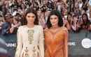 Siêu mẫu triệu đô Kendall Jenner: Kiều nữ táo bạo nhất Hollywood