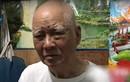 Gia cảnh đáng thương lúc cuối đời của nhạc sĩ Nguyễn Văn Tý