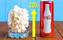 8 tác hại khủng khiếp của việc uống Coca thường xuyên