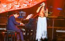 Nhạc sĩ Phú Quang nói về việc Ngọc Anh đòi catxe 10.000 USD