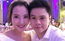 Phan Thành - Primmy Trương mặn nồng sau hai tháng hẹn hò