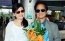 Chế Linh: Hát nhạc trữ tình, sống kiếp đào hoa với 4 vợ, 14 con