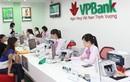 Đại gia 23 tuổi nhận cổ phiếu VPbank trị giá 1.700 tỷ
