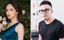 Hà Duy lôi giấy khai sinh ra cãi nhau với Hương Giang Idol