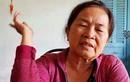Video: Bà Tuyết kể lúc phát hiện em gái lõa thể trong nhà vệ sinh