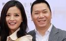 """Vợ chồng Triệu Vy dùng chiêu """"thổi giá"""", lừa trăm nhà đầu tư ra sao?"""