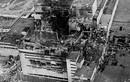 Khung cảnh rợn người nơi xảy ra thảm họa hạt nhân kinh hoàng nhất