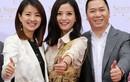Triệu Vy và chồng tỷ phú đã ly thân gần một năm?
