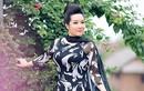 Sự thật bất ngờ về cuộc hôn nhân thứ 2 của Thanh Thanh Hiền