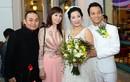 Thực hư chuyện Thanh Thanh Hiền đã bí mật sinh quý tử