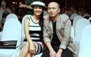 Hồng Nhung bất ngờ tố nhạc sĩ Quốc Trung từng có hành động gian dối