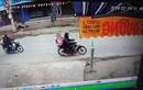 Thông tin mới vụ bé gái 9 tuổi bị xâm hại ở Hà Nội