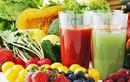 """Những món ăn thành """"thuốc độc"""" khi dùng cùng kháng sinh"""