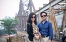 Chế Linh biết ơn vợ vì gần 50 năm hy sinh cho chồng