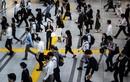 Người Nhật hoang mang trước viễn cảnh nghỉ 10 ngày mừng lễ đăng quang Tân Nhật Hoàng
