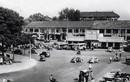 Chuyện về đại gia sở hữu hơn 20.000 nhà mặt phố Sài Gòn xưa