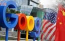 """Video: Buộc Google tuân thủ luật VN, Mỹ thêm hãng công nghệ TQ vào """"danh sách đen"""""""