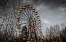 Video: Đến vùng đất 'ma' Chernobyl, trải nghiệm xu hướng du lịch 'ám ảnh'