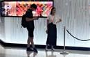 Tim - Trương Quỳnh Anh lộ hình ảnh cùng nhau đi mua sắm, rộ tin tái hợp
