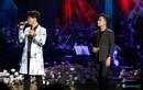 Video: Ca sĩ hàng đầu Vpop hát lại hit Phan Mạnh Quỳnh hay dở ra sao?