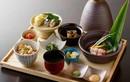 Thói quen ăn uống để duy trì sức khỏe và sống thọ của các nước