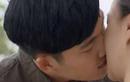 Quỳnh búp bê tiết lộ cảnh nóng với trai trẻ trong hậu trường phim