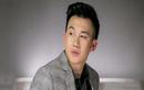Dương Triệu Vũ bị fan chỉ trích khi cầu nguyện cho nước Mỹ