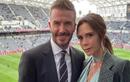 Căn hộ cao cấp 24 triệu USD mới tậu của vợ chồng David Beckham