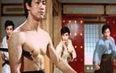 Vì sao Lý Tiểu Long luôn tìm cách miệt thị môn phái karate?