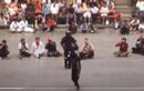 Video:Khả năng thực chiến của Lý Tiểu Long ra sao?