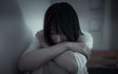 Con gái 16 tuổi bị trầm cảm, phản ứng của người cha khiến bác sĩ sững sờ