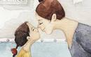 Lời mẹ nhắn nhủ con gái: 18 câu nói ngắn ngủi gói trọn cả đời người