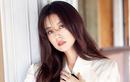 Han Hyo Joo - Mỹ nhân khốn đốn vì loạt scandal trên trời rơi xuống