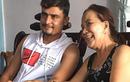 Cô dâu Việt 65 tuổi kể chuyện 'yêu là cưới' với chàng trai Pakistan 24 tuổi