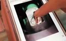 Video: Độc đáo chiếc máy sơn móng tay siêu tốc