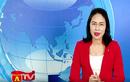 Video: Cảnh báo ứng dụng sao chép trộm thông tin cá nhân trên internet